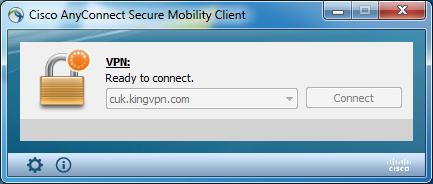 Cisco anyconnect always on vpn windows 10 | Windows 10 DNS